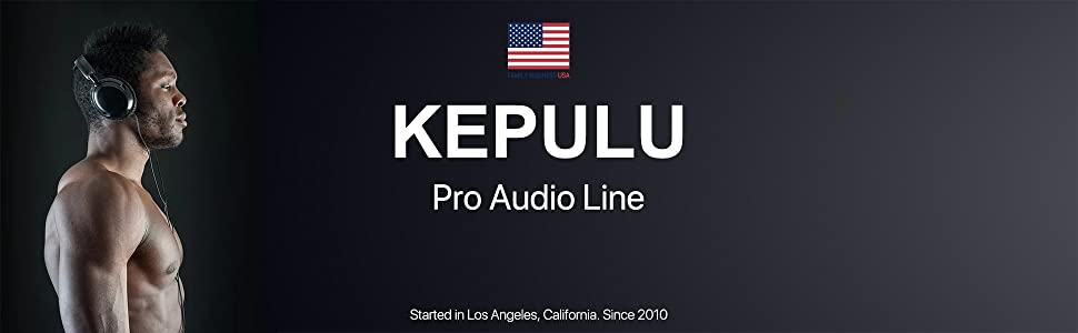 ultra slim headphone jack adapter usb soundcard usb souncard headset to usb adapter