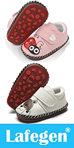 baby hiking boots baby boy shoes baby girl shoes toddler shoes boy toddler shoes girl baby snow boot