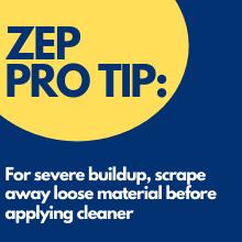 zep pro tip