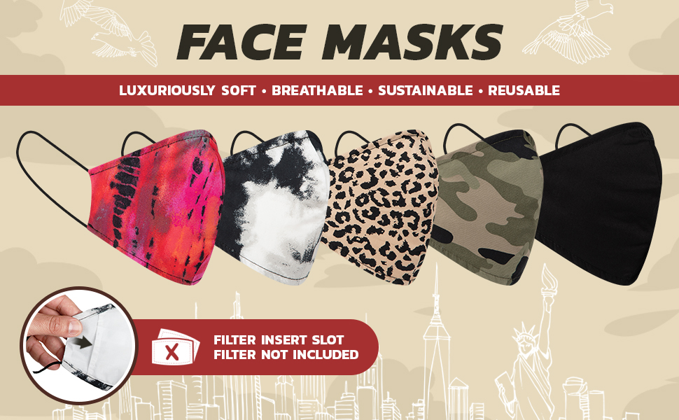 Face mask, face masks, fabric masks, mouth cover, cloths, masks, face covering masks, face cover