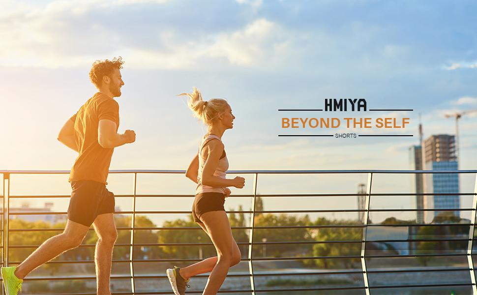 mens running shorts,workout shorts,gym shorts,athletic shorts