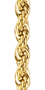 24k real gold fake chain chains necklace necklaces for women women men mens girl girls