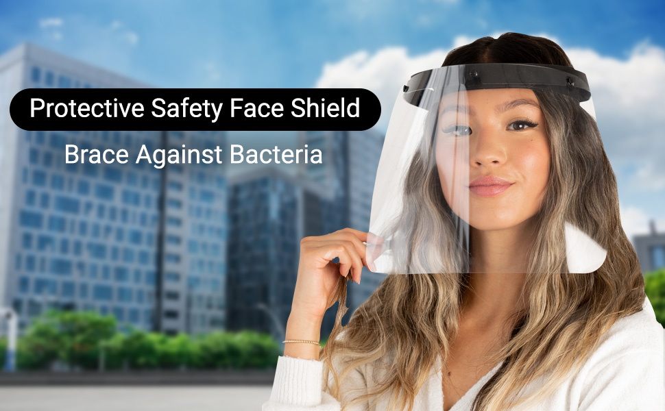 face shield shields faceshield cover mask masks covers coverings