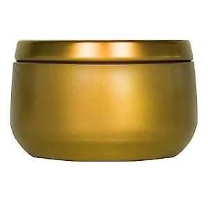 פחיות זהב
