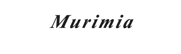 murimia