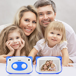 learning tablets for toddlers