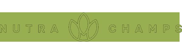 focused energy pills logo