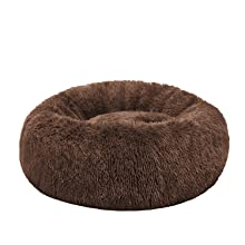 cat beds cat beds for indoor cats clearance pet beds for medium dogs small cat bed large cat bed