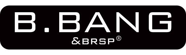 B.BANG