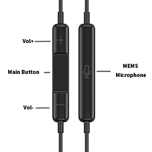 iphone 7 earbuds