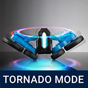 rc cars remote control car toy remote-controlled boys 8-12 kids rock crawler drift toys outdoor game