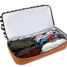 waterproof shoe pouch