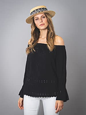 summer hats women