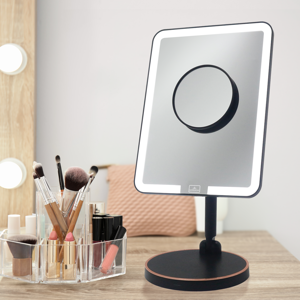 Impressions Vanity makeup mirror with lights lighted vanity mirror gift her