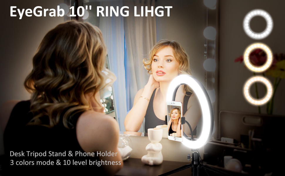 cheap ring light ring light cheap led lights cheap ring light cheap under 10 ring light with stand