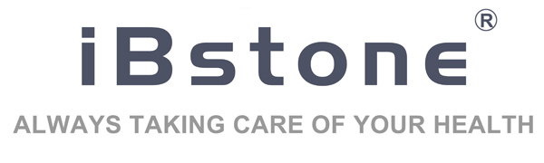 iBstone cast cover