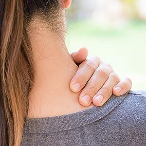 PurePulse Pro Advanced Pain Relief