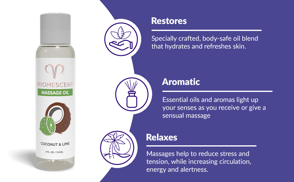 sensual massage oils massage therapy supplies oils for couple Oil for massages Scented massage oils