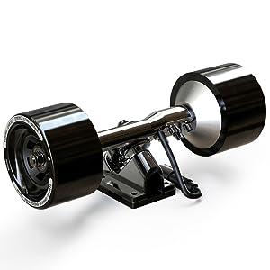 Elwing skateboard moteur simple