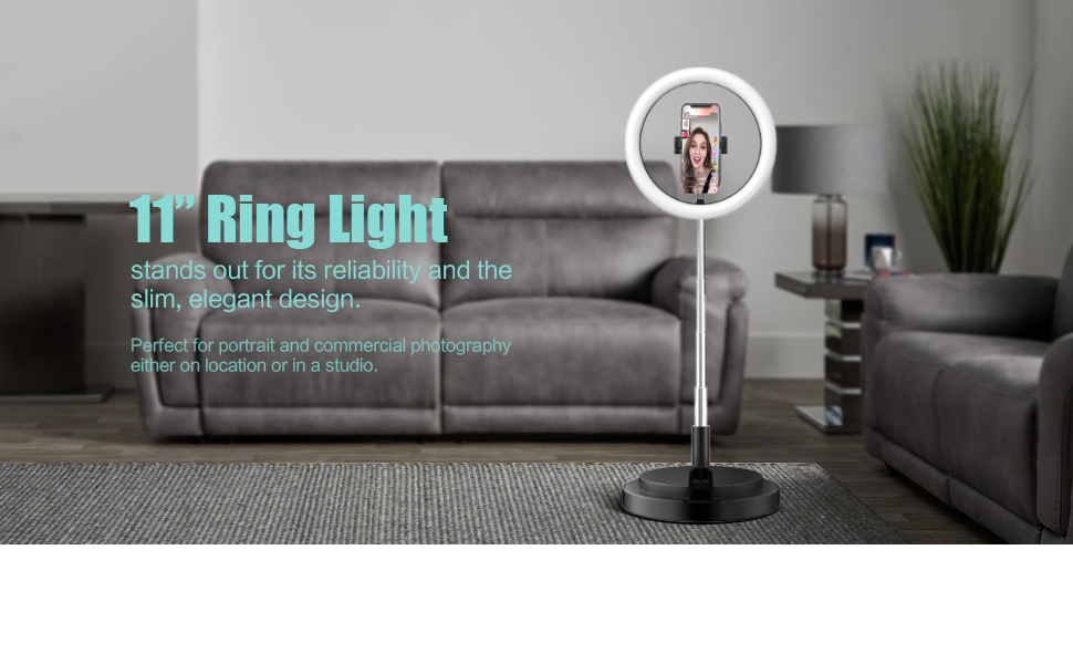 RING LIGHT FINAL