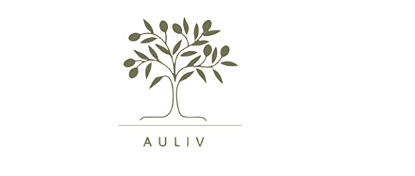 AULIV