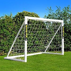 FORZA Backyard Soccer Goals