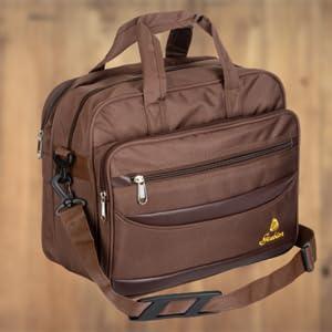 messenger bags for menoffice bag for menshoulder bag laptop bag office bag for womenfile bag