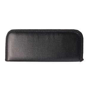 PU Leather Case