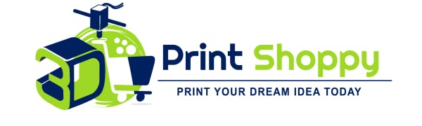 3d printing filament pla 1.75 3d filament 3d pen filament 3d printing filament