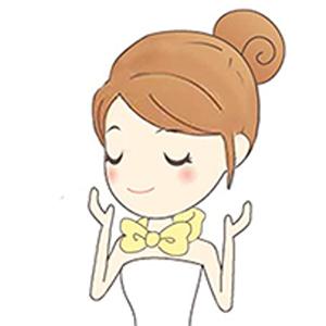 Spa Headband Soft Bow Hair Band Skincare Headbands for Washing Face