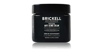 anti-aging, mens, men, man, fine lines, wrinkles, skincare, skin, care