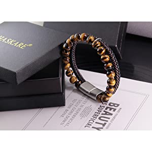 tiger_eye_bracelet