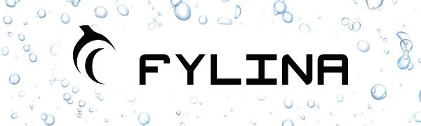 FYLINA Eiswürfelform