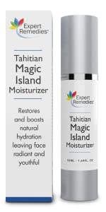 Skin firming lotion spf face moisturizer dry skin face moisturizer simple face moisturizer lotion