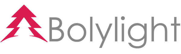 bolylight logo