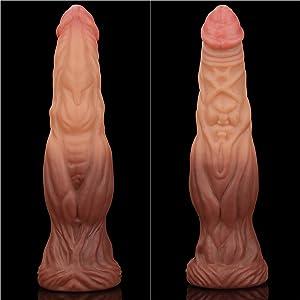 big dildo realistic dildo strap on anal dildo