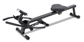 MaxKare Rowing Machine