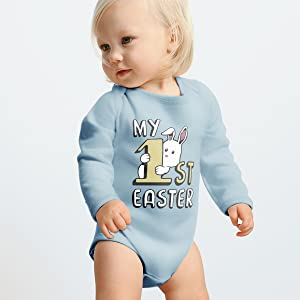 Snuggle Time New Parent Gray Baby Bodysuit Baby Boy FREE SHIPPING Baby Girl The Snuggle Is Real Grandchild Baby Shower New Baby