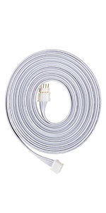 Extension Cable (10 ft/3 m)
