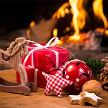 Christmas's day