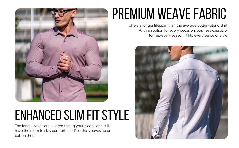 415 long sleeve shirt