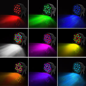 dj light for party wedding