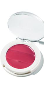 Paraben free blush Organic All natural Nyx Plum Vegan Mac Honest beauty  Creme boom