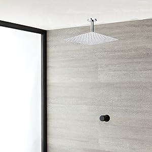 shower head