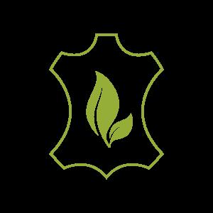 NEUS - Sandalia Ligera Ancha y cómoda con Velcro - Mujer - Plantilla extraíble y recambiable - Piel ecológica sin Cromo - Forrados de Piel: Amazon.es: Zapatos y complementos