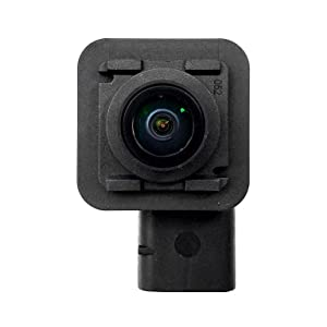 Master Tailgaters Replacement for Ford F150 Backup Camera OE Part # FL3Z-19G490-D 2015-2017 FL3Z-19G490-B