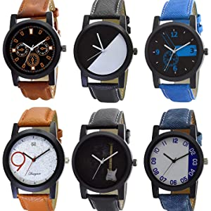 combo watches for mens, combo watches for boys, Best combo watches