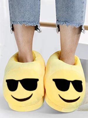 poop-emoji-slippers-soft-toy-emoticon-cusion-kids-gift-emoti-poo-sunglas