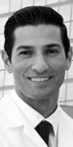 Physician Testimonials - Dr. Jason Roostaeian, M.D.