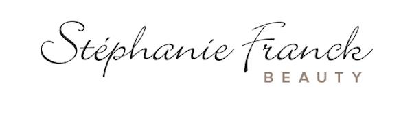 Stephanie Franck Beauty